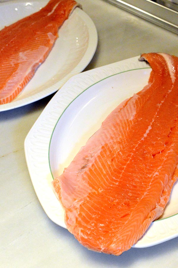 salmon-ahumado-25