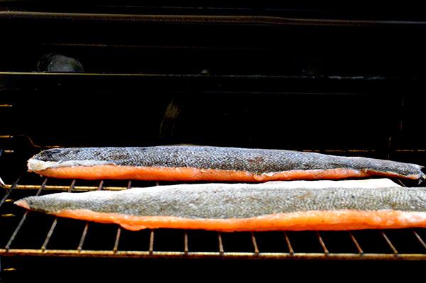 salmon-ahumado-8