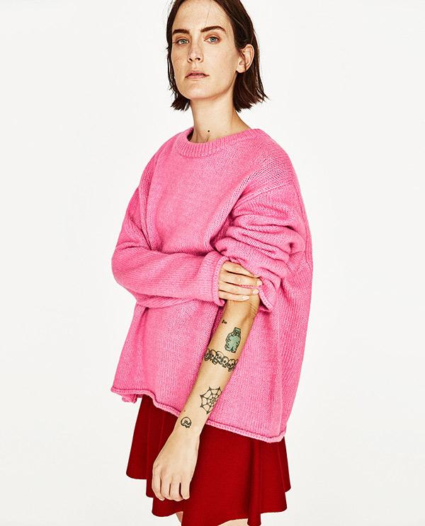 rosa-1