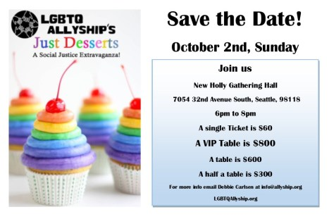 Just Desserts_Save the date_2016