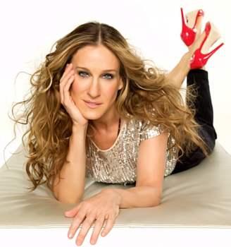 Carrie-Bradshaw