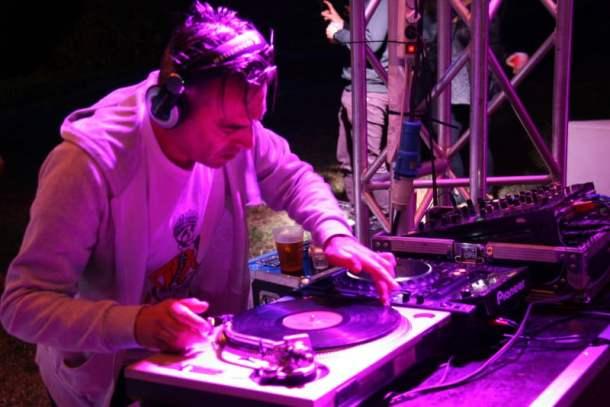 dj Nash (foto: almabotxera)