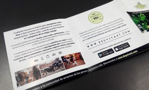 folleto_alojamientos_dogvivant_2