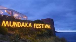 mundakafestival