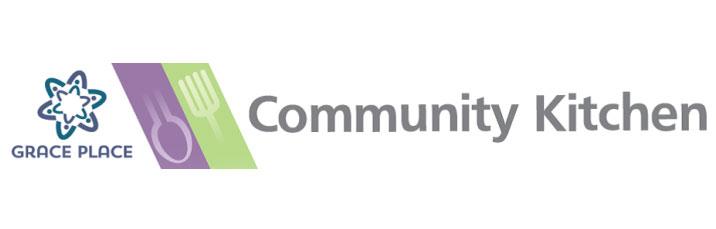 Almag Aluminum Inc. Logo