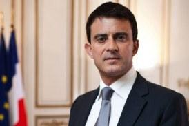 هل سيترشح مانويل فالس لرئاسيات فرنسا؟