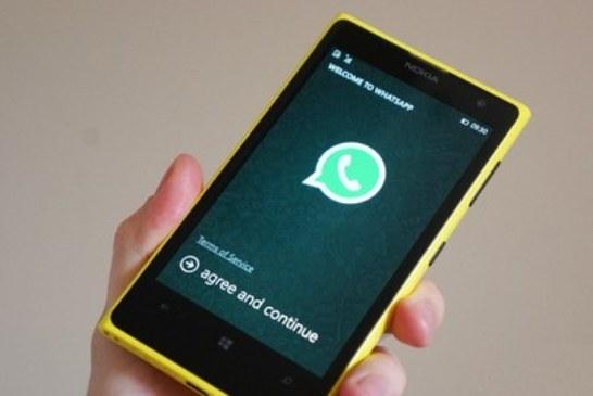"""شركات الاتصالات تضغط من جديد لمنع """"الواتساب"""" و""""الفايبر"""" و""""السكايب"""""""