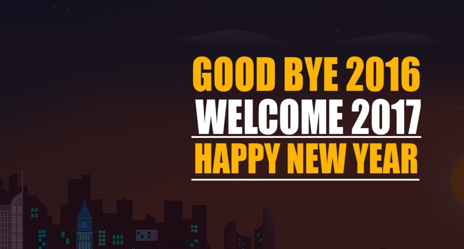 weclome-2017-good-bye-2016-wishes-images-1