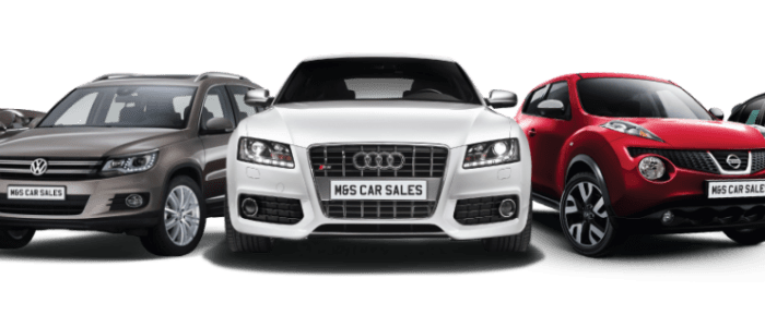 سيارات-تحت-سعر-100-الف-جنيه-مصري-1-700x300