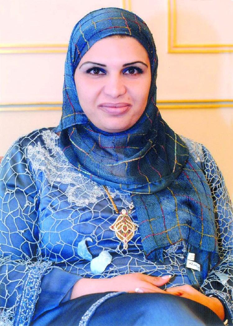 Lujaina Mohsin Darwish (1) (1)