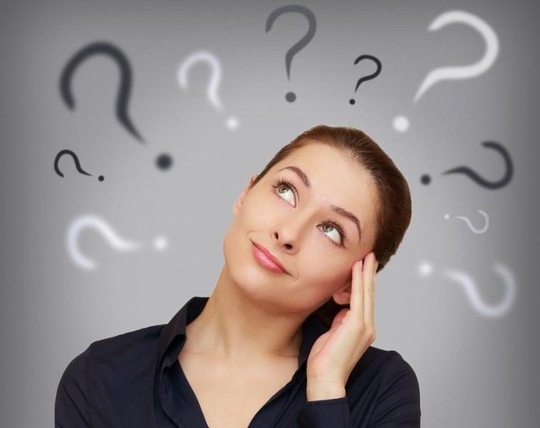 فهم-طريقة-تفكير-المرأة-...-كيف-تعرف-ما-تفكر-به-المرأة؟