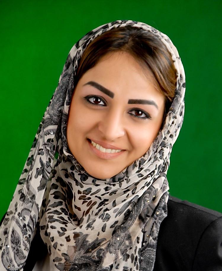 Shaima Al Lawati (2)