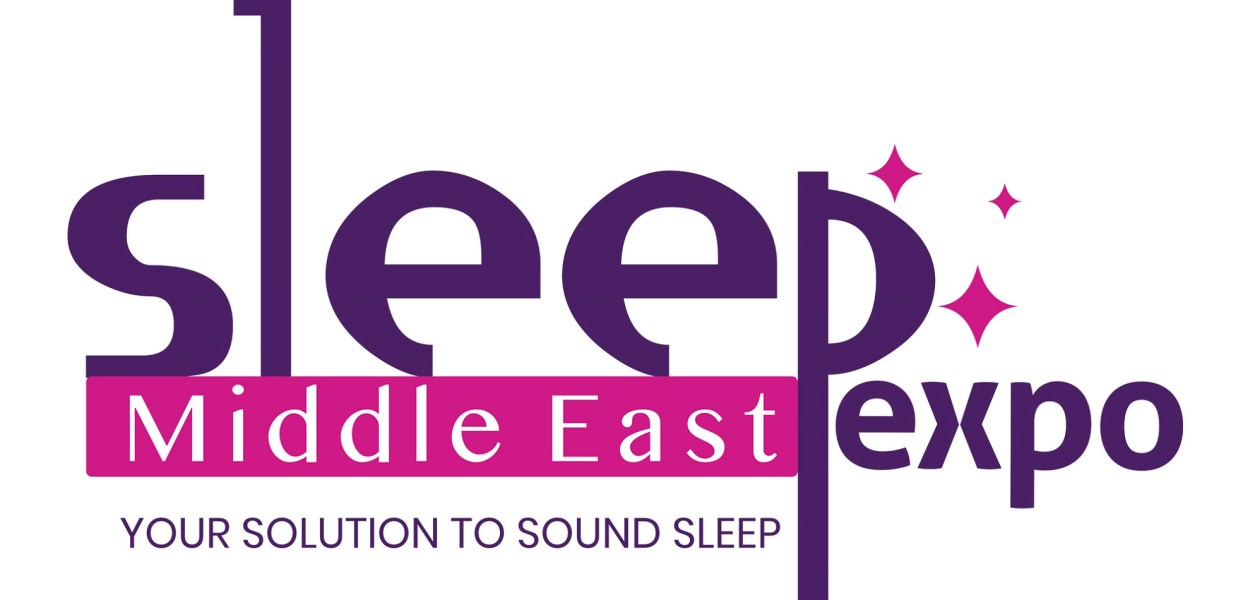 Sleep Expo ME