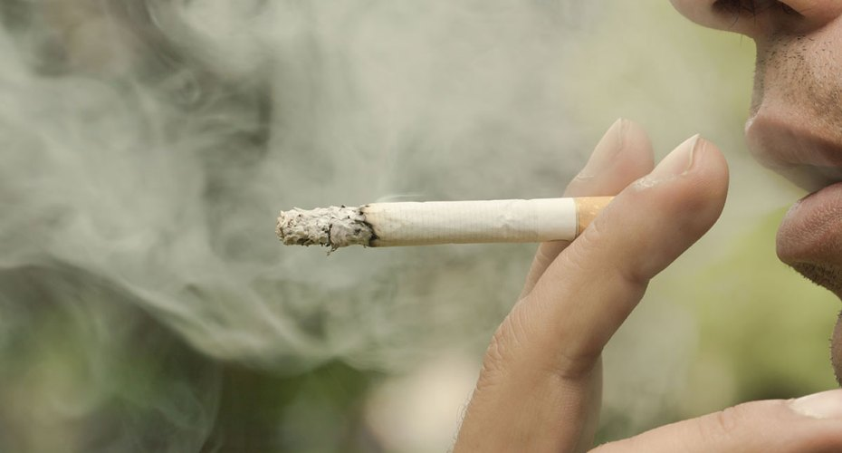 تدخين-2