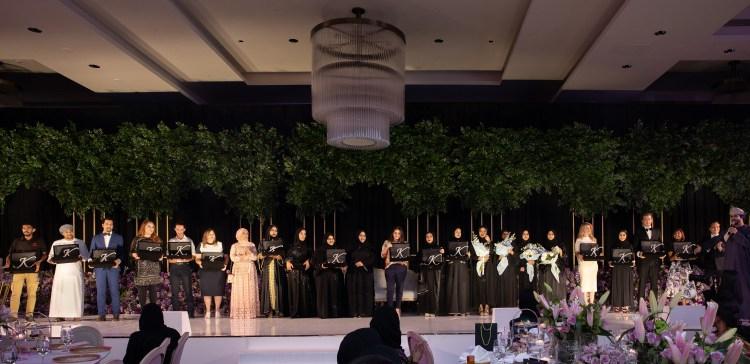 Kempinski Hotel Muscat_Wedding Fair7