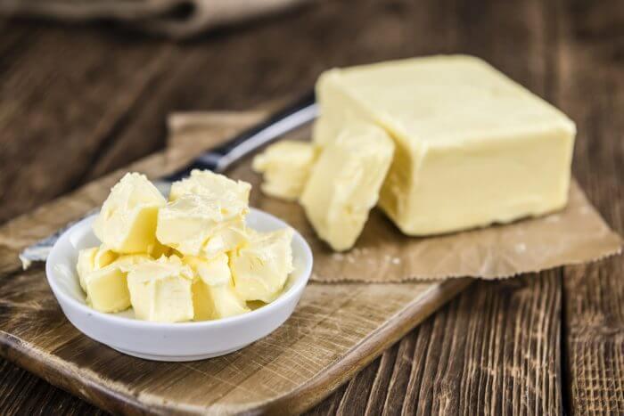 butter-e1489016374161