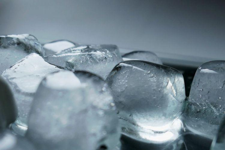 ice-2632239_1920