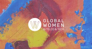 Global Women in Telco and Tech Awards