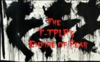 Shadow TPLF