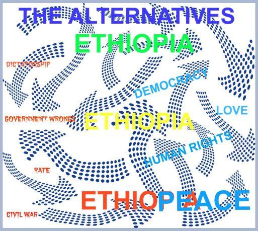 Ethiopia 40