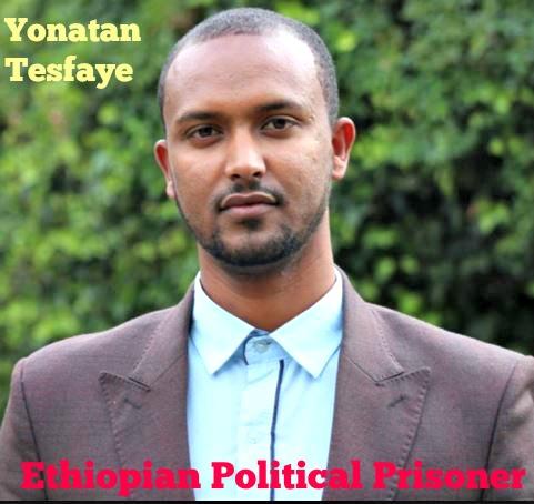 Yonatan Tesfaye 5 Pix