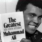 Muhammad Ali 16