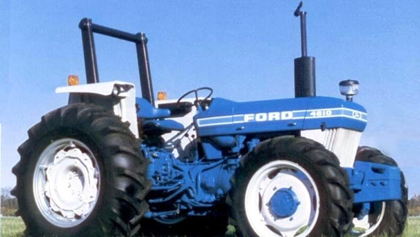 Ford 3930 Tractor Wiring Diagram - Wwwcaseistore \u2022