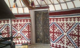 казахская юрта, Арбат, кочевники, кочевой уклад, жилище кочевников, как устроена юрта, купить юрту, изготовить юрту, юрта на заказ, юрта в алматы, история Казахстана