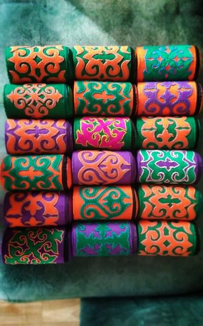 казахский инструмент, духовой инструмент, дудочка, глиняная дудка, казахская мелодия, казахское музыкальное творчество, наследие предков, казахская культура, казахские ремесленники, национальное ремесло, этника, подарок из Казахстана, купить подарок в Алматы, сувенир из Алматы, необычный подарок