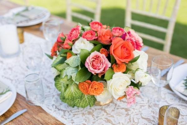 alma-vallejo-cabo-makeup-hair-flora-farms-los-cabos-wedding_0008