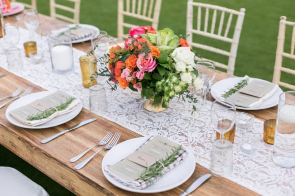 alma-vallejo-cabo-makeup-hair-flora-farms-los-cabos-wedding_0009