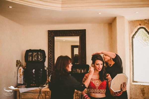 alma-vallejo-hindu-wedding-make-up-hair-cabo_0001