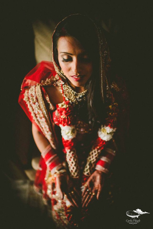 alma-vallejo-hindu-wedding-make-up-hair-cabo_0002
