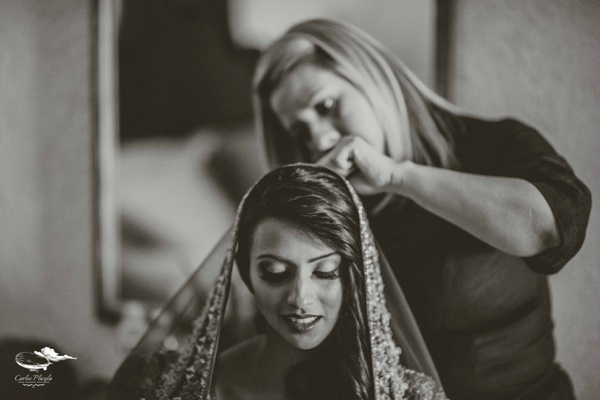 alma-vallejo-hindu-wedding-make-up-hair-cabo_0003
