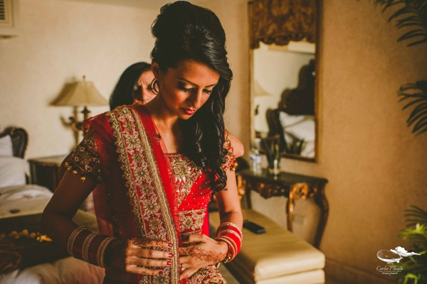 alma-vallejo-hindu-wedding-make-up-hair-cabo_0016