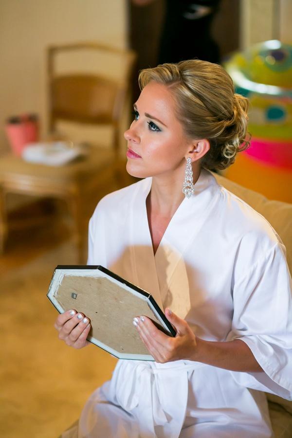 cabo-makeup-hair-alma-vallejo-destination-wedding_0002