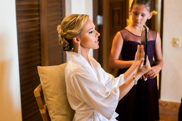 cabo-makeup-hair-alma-vallejo-destination-wedding_0005