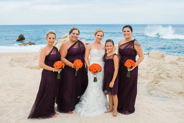 cabo-makeup-hair-alma-vallejo-destination-wedding_0031