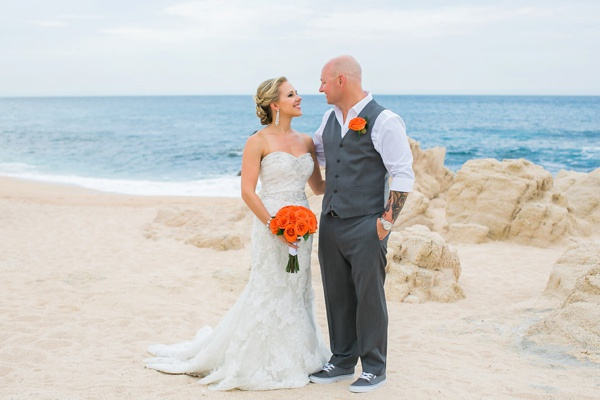 cabo-makeup-hair-alma-vallejo-destination-wedding_0033
