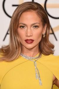 J-Lo, Getty Images, Baazar Magazine