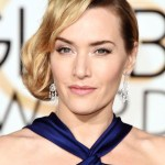 Kate Winslet, Jason Merritt/Getty Images, Refinery29.com