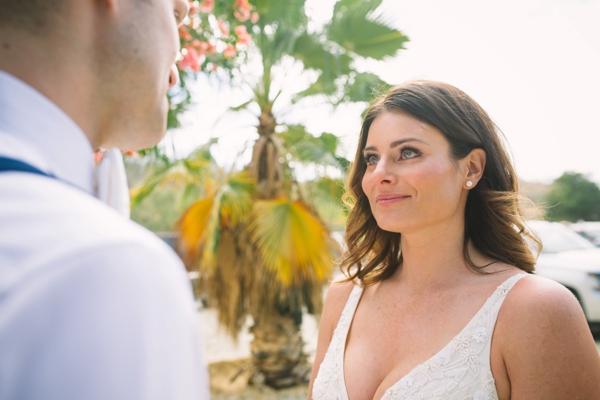 012-u-w-flora-farms-wedding--los-cabos-mexico-photographer