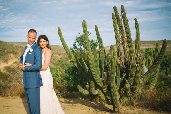 193-u-w-flora-farms-wedding--los-cabos-mexico-photographer
