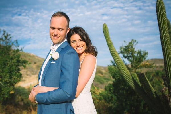 196-u-w-flora-farms-wedding--los-cabos-mexico-photographer