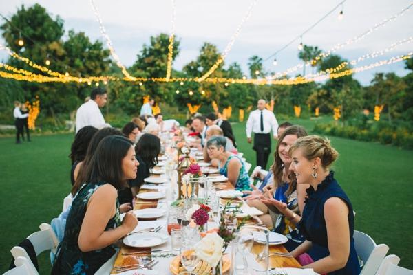 344-u-w-flora-farms-wedding--los-cabos-mexico-photographer