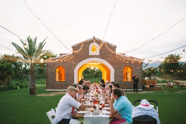 350-u-w-flora-farms-wedding--los-cabos-mexico-photographer