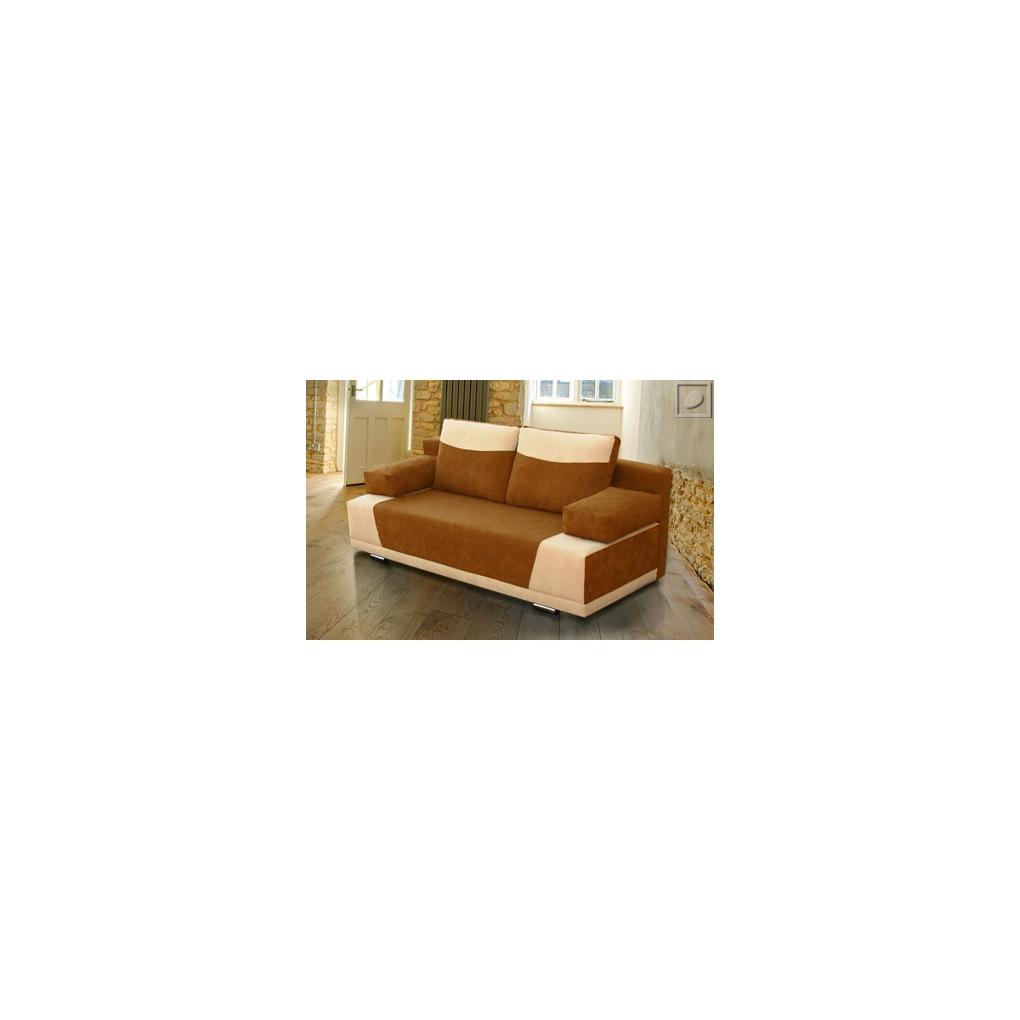 Quality Sofa Scotland Modern Sofa Bed With Storage Almond Furniture