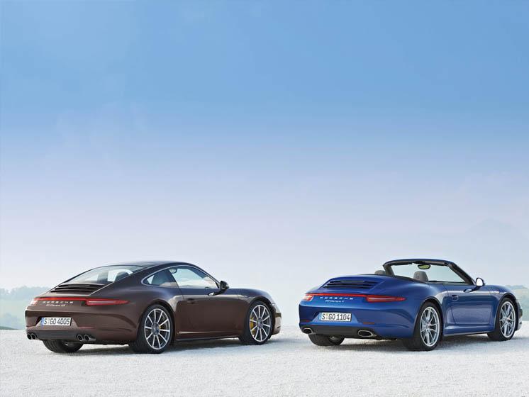 كاريرا و فور اس 2013-Porsche-Carrera-4-4S-1.jpg