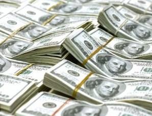سعر الدولار النهاردة