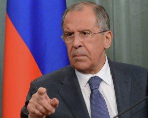 وزير الخارجية الروسي: استقرار الأوضاع في مصر يؤثر على المنطقة بأكلمها
